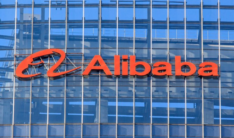 Alibaba - Alibaba Subsidiary Taobao Bans Cryptocurrency List and ICO Services