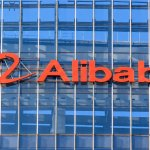 "Alibaba - Crypto-Brazilian companies and stock exchanges create ""rival"" cryptocurrency associations"