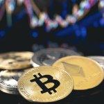 Bitcoin Eth Chart - Kelta Data Center: A Unique Crypto Mining Option