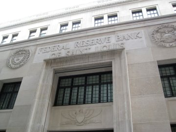 Federal Reserve Bank of St Louis - & quot; We welcome anonymous crypto-currencies & quot; the US Federal Reserve breaks Bitcoin into a new study