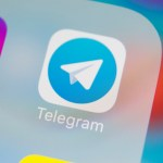 Telegram phone - 20 Instagram tools for e-commerce marketing