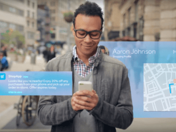 bluedot innovation secures 5 5 million in funding to more accurately track smartphone users - Bluedot Innovation secures $ 5.5 million in funding to more accurately track smartphone users