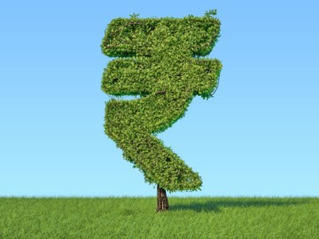 gettyimages 947004284 - Capital Float Indian Financing Platform Raises $ 22 Million Extension of Amazon's C Series