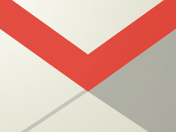 gmail logo 1920 - New Gmail features are in the works, including a confidential mode that allows users to expire messages