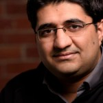 osama hashmi on the challenges of the exponential social impact - Continued $ 4,000 to create a tool to transform any online class into a real business