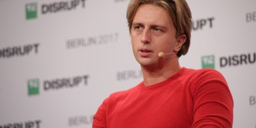 revolut digital bank startup raises 250 million worth 1 7 billion - Revolut digital bank startup raises $ 250 million worth $ 1.7 billion