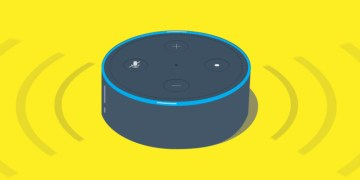 the new 39 alexa blueprints 39 of amazon allow anyone to create custom alexa skills and responses - The new & # 39; Alexa Blueprints & # 39; of Amazon allow anyone to create custom Alexa skills and responses