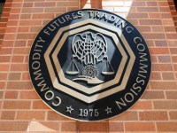 CFTC - CFTC publishes new guidelines on cryptocurrency derivatives