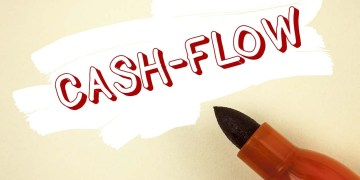 Have Uneven Cash Flow - Have uneven cash flow? 5 ways to smooth it