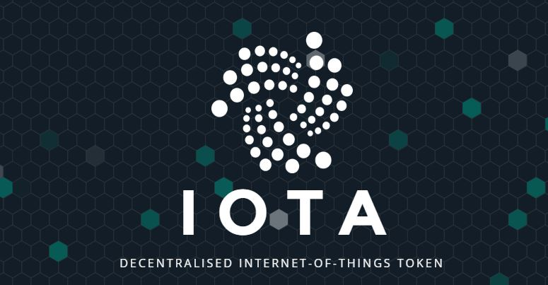 IOTA - Best Cryptocurrencies to Invest in 2018: Cryptos to Watch Out For!