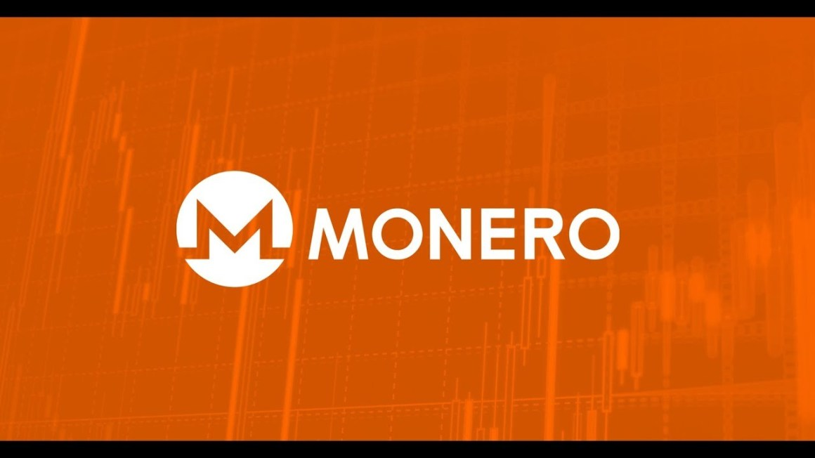 Monero - Best Cryptocurrencies to Invest in 2018: Cryptos to Watch Out For!