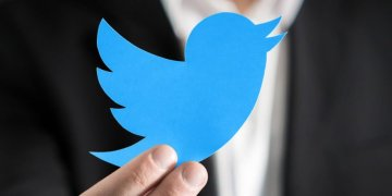 Twitter - 4 Basic Tips to write a great headline for Twitter