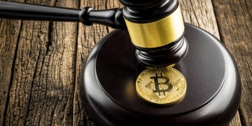 "bitcoin price regulation doj investigation - DOJ bitcoin price manipulation probes a ""good thing"": Mike Novogratz"