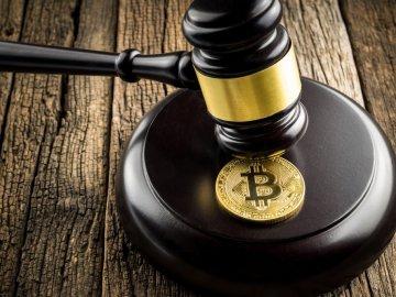 "bitcoin price regulation doj investigation - DOJ bitcoin price manipulation probes a ""good thing"": Mike Novogratz"