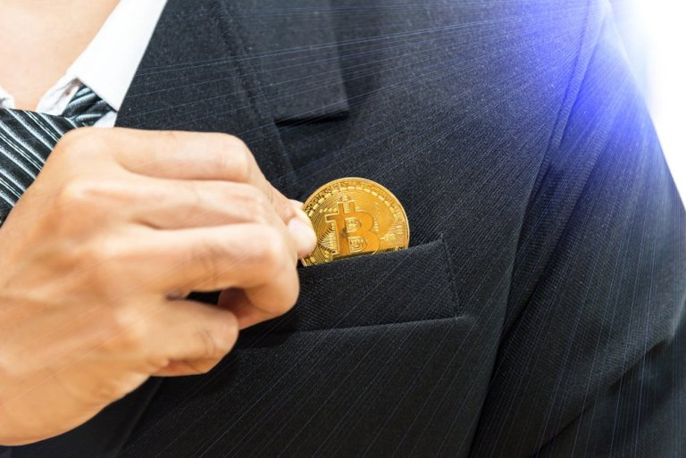 """bitcoin suit wall street institutional investor - Cryptocurrency Exchange Kraken will """"probably"""" continue to record SEC"""