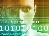 data privacy law - Cloud providers seek legal loopholes to protect customer data