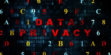 data privacy security ss 1920 - Survey: 58% will share personal data in good circumstances