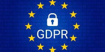 gdpr blockchain - Op-ed | GDPR and Blockchain: How the lack of preparedness of the United States could tip the balance of power towards Europe