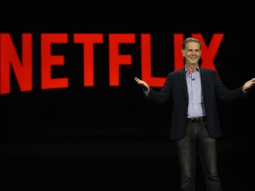 gettyimages 503631250 - Netflix magic market number bigger than the magic market number of big cable company