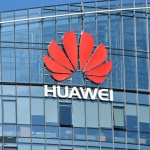 huawei bitcoin wallet btc bitmain - The first launch of SpaceX's remodeled Falcon 9 carries the spatial ambitions of Bangladesh