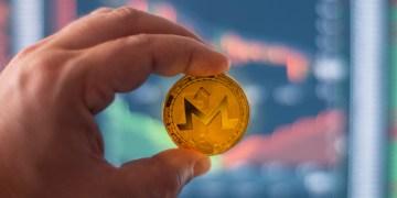 monero privacy anonymous - Check to remove confidential coins Monero, Zcash and Dash