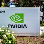 nvidia gpu cryptocurrency ethereum mining - The first launch of SpaceX's remodeled Falcon 9 carries the spatial ambitions of Bangladesh