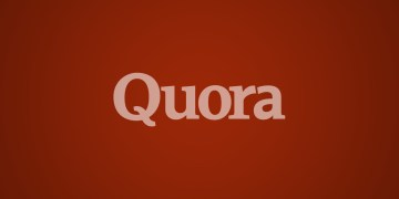 quora name fade 1920 - Quora launches native picture ads worldwide