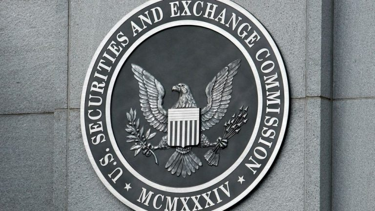 secpng 1024x576 - 'HoweyCoin': SEC Trolls Crypto Fraudsters with the OIC's Foolish Campaign