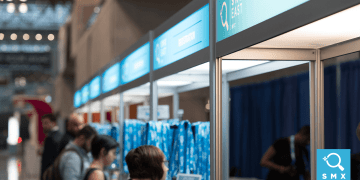 smxeast18 rates 1920x1080 - You must be at SMX East. The registration is open!