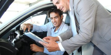 things to keep in mind when buying a used car - Things to keep in mind when buying a used car