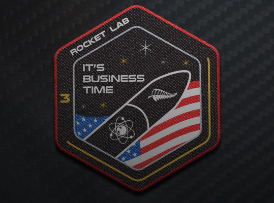RocketLab-F3-ItsBusinessTime-Patch.jpg