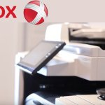Xerox - Are You Paying Too Much To Sell Your Stuff Online?