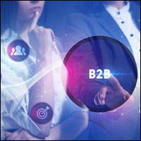 b2b sellers - How B2B sellers can maintain buyer engagement