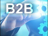 b2b - Companies Press Sales Representatives in a Hurry