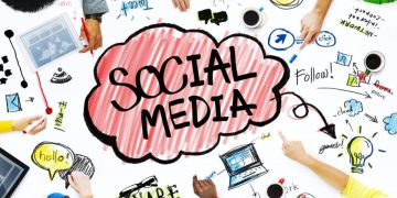 digital marketing course in delhi 1 - Best Practices for Monitoring, Measuring, and Improving Social Media Marketing.