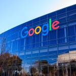 google headquarters office mountain view ss 1920 - What Does the Walmart-Flipkart Agreement Mean for India