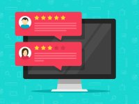 how to effectively manage your reviews online - How to effectively manage your reviews online