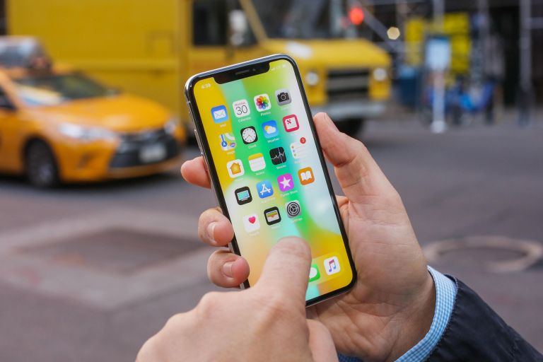 iphone x 54 - Are You Paying Too Much To Sell Your Stuff Online?