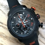 liv launches a bold and bold chronograph for race lovers - How to find (Super) e-commerce employees