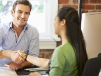 shutterstock 284569775 - BambooHR Launches Mobile App to Speed Up Your Recruitment Process