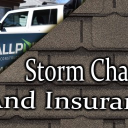 Useful Tips For Protecting Your Roof After A Spring Storm Storm Chasers And Insurance