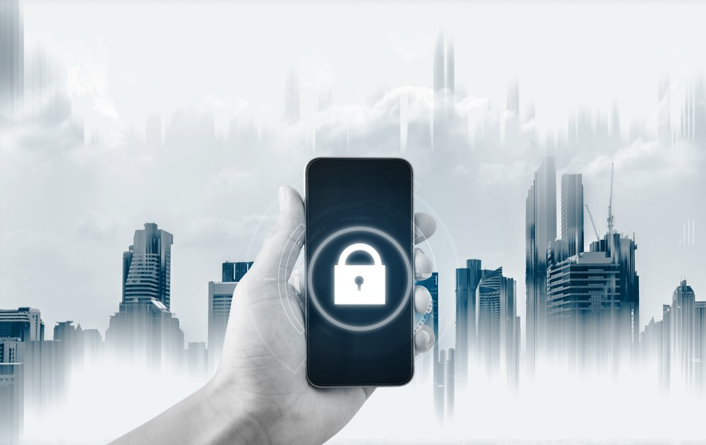 How to Secure the Mobile Future of your Company from Cyber Attacks