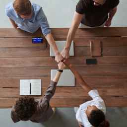Time & Business Deals: Why These Two Should Be in Harmony