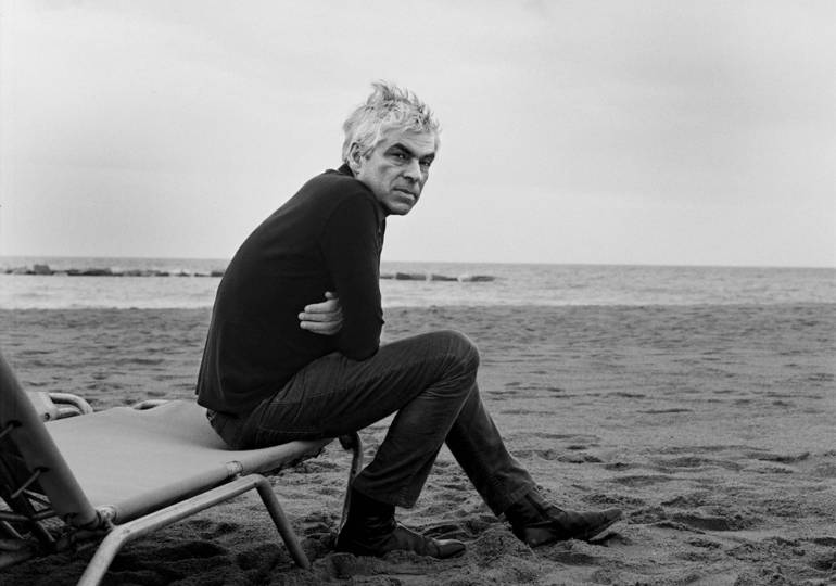 Cinéma du réel welcomes Pedro Costa as Guest of Honour in 2020