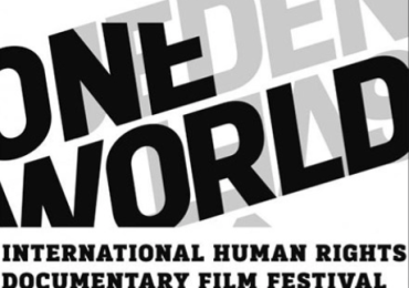 One World docfest set to return to Czech theatres Sept/Oct 2020