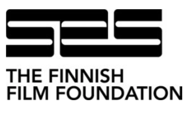 Finnish means funding means docs