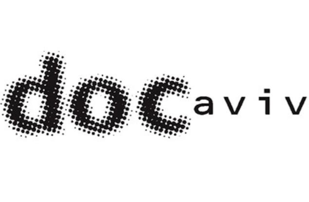 Docaviv postponed due to coronavirus