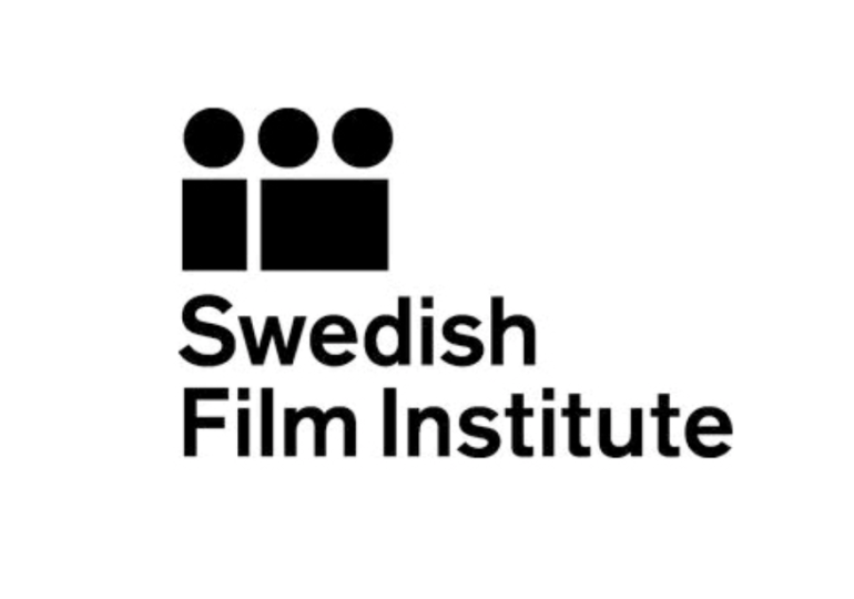 Feature and short docs benefit in latest round of Swedish funding