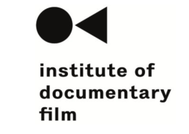 Institute of Doc Film launches East Doc Series