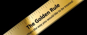 Golden Rule 02